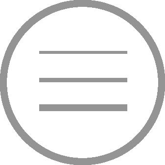 icon-line-1