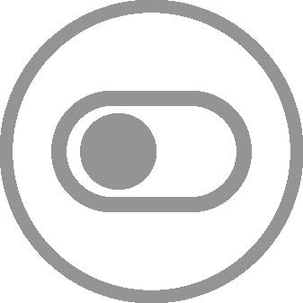 icon-lock-1