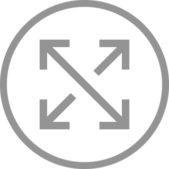 icon-size-1